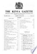 6 Mar 1962