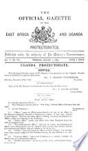 1 Jan 1903
