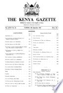 14 Sep 1965
