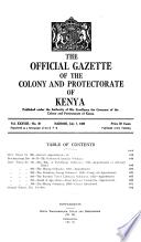 7 Jul 1936