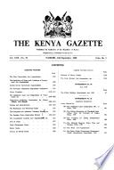 14 Sep 1990