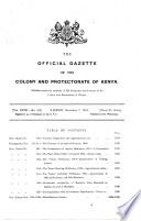 7 Dec 1921