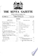 19 Feb 1971