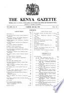 24 Jul 1962