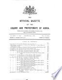 7 May 1924