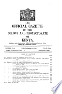 25 Feb 1930