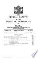 26 Nov 1929