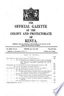 11 Jun 1929
