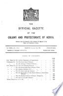 22 Nov 1927