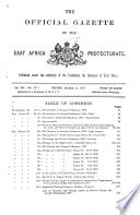 31 Jan 1917