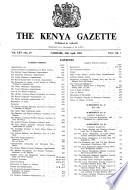 30 Apr 1963