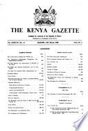 15 Mar 1985