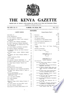 27 Mar 1962