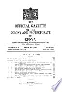 7 Apr 1936