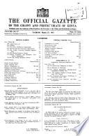 27 Mar 1951