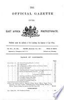 2 Sep 1914