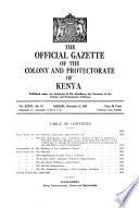 6 Nov 1934