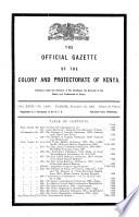 25 Nov 1925