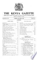6 Oct 1959