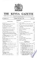 24 Jan 1961