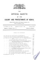 3 Nov 1926