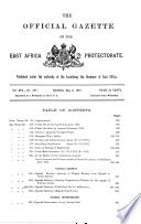 5 May 1915