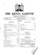 24 Apr 1981