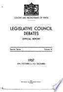 1938 - Vol. 3
