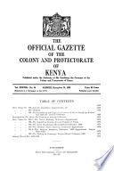 15 Dec 1936