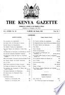 6 Mar 1981