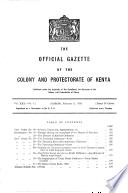 21 Feb 1928