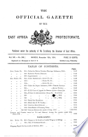 18 Nov 1914