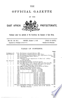 2 Oct 1918