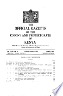 7 Mar 1933