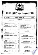 1964 - Vol. 66, Nos. 1-2