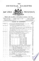 16 Oct 1918