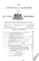 21 Apr 1915