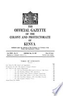 16 May 1933