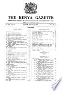 24 Mar 1959