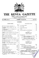 7 Apr 1977