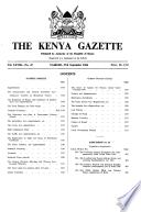 27 Sep 1966
