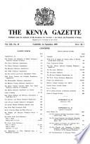 1 Sep 1959