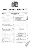 8 Dec 1959