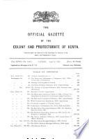 8 Apr 1925