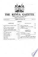 13 Oct 1989