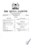 8 Apr 1994