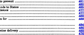 [ocr errors][merged small][merged small][merged small][merged small][merged small][merged small][merged small][merged small][merged small][merged small][merged small][merged small][merged small][merged small][merged small][merged small][merged small][merged small][merged small][merged small][merged small][merged small][merged small][merged small][ocr errors][merged small][ocr errors][merged small][merged small][ocr errors][ocr errors][merged small][merged small][merged small][merged small][merged small][merged small][merged small][merged small][merged small][merged small][merged small][merged small][merged small][merged small][ocr errors][merged small][merged small][merged small][merged small][merged small][merged small][ocr errors][merged small][merged small][merged small][merged small][merged small][merged small][merged small][merged small][merged small][merged small][merged small][merged small][merged small][merged small][merged small][merged small][merged small][merged small][merged small][merged small][merged small][merged small][merged small][merged small][merged small][merged small][merged small][merged small][merged small][merged small][merged small][merged small][merged small][merged small][merged small][merged small][merged small][merged small][merged small][merged small][merged small][merged small][merged small][merged small][merged small][merged small][ocr errors][ocr errors][ocr errors][ocr errors][ocr errors]