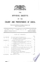 21 Jan 1925