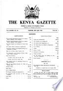 10 Apr 1981