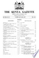 2 Nov 1965